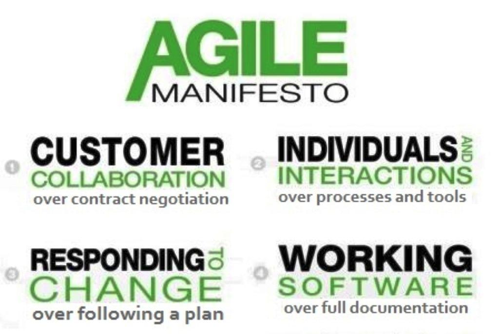 Manifesto Image: Ali Khan's Official Website