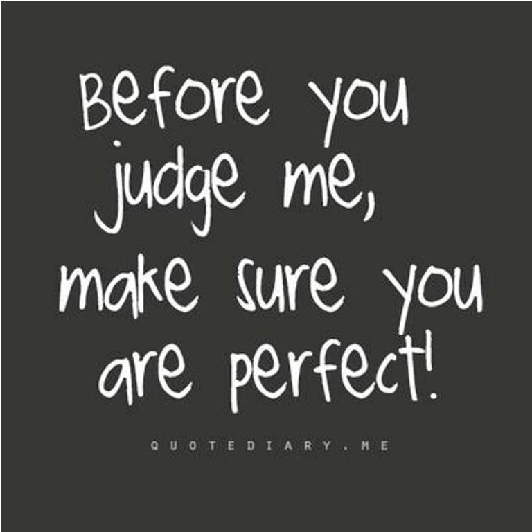 Before You Judge Me Make Sure Ali Khans Official Website