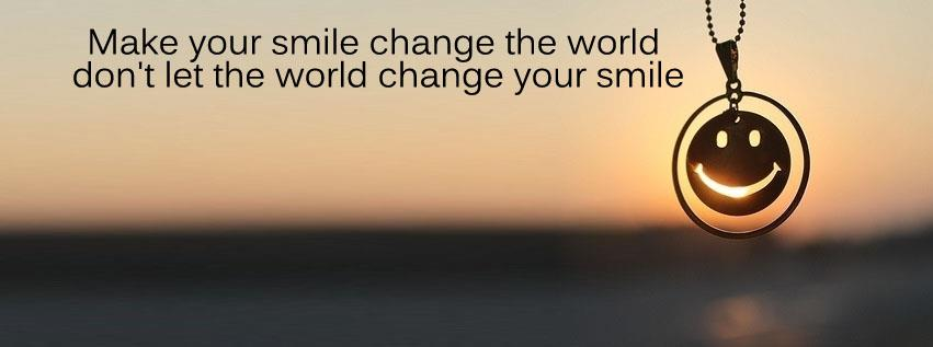 Make Your Smile Change The World Ali Khans Official Website