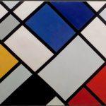 Theo_van_Doesburg_Contra-Composition_XVI
